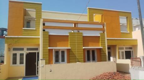 550 sqft, 2 bhk IndependentHouse in Builder Suryodya Dohra Road, Bareilly at Rs. 20.5000 Lacs