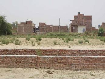 270 sqft, Plot in Builder NCR PROPERTIES Badarpur, Delhi at Rs. 3.6000 Lacs