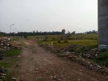 720 sqft, Plot in Vriddhi Landmart Fresco Palm City Rasapunja, Kolkata at Rs. 1.7000 Lacs