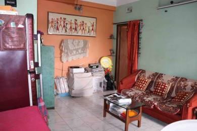 700 sqft, 2 bhk Apartment in Builder Project Bidhangarh Ghoshpara, Kolkata at Rs. 27.0000 Lacs