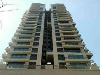 750 sqft, 1 bhk Apartment in Kalpak Property Kalpataru Yashodhan Ville Parle West, Mumbai at Rs. 1.3500 Cr