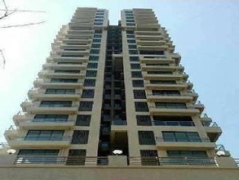 750 sqft, 1 bhk Apartment in Rustomjee Elita Andheri West, Mumbai at Rs. 1.3500 Cr
