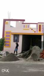 1200 sqft, 2 bhk IndependentHouse in Builder P and k gem field keeranatham, Coimbatore at Rs. 36.0000 Lacs