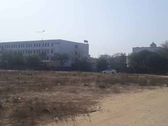 900 sqft, Plot in Builder Golden kunj Central Park 2, Gurgaon at Rs. 12.5000 Lacs