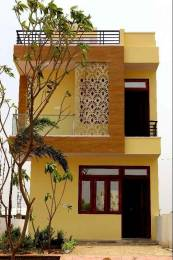 900 sqft, 1 bhk Villa in Builder resort villa Mokhampura, Jaipur at Rs. 18.5100 Lacs