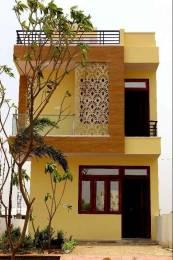 900 sqft, 1 bhk Villa in Builder resort villa Mokhampura, Jaipur at Rs. 18.5100 Lacs
