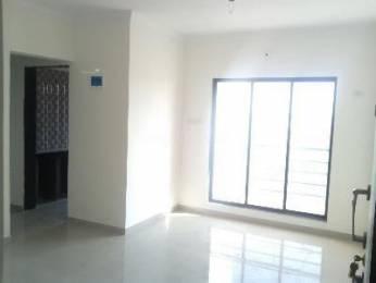 630 sqft, 1 bhk Apartment in Poonam Heights Virar, Mumbai at Rs. 5500