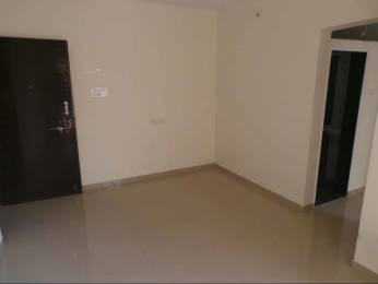 845 sqft, 2 bhk Apartment in Vikram Buildwell Rachna Towers Virar, Mumbai at Rs. 6500