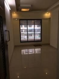 1050 sqft, 3 bhk Apartment in Rishabh Yashodham Veehar Virar, Mumbai at Rs. 9000
