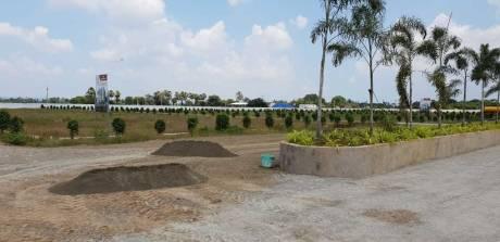 1746 sqft, Plot in Builder Project Kakinada Road, Kakinada at Rs. 19.4000 Lacs