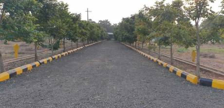 1620 sqft, Plot in Builder Project Kakinada Road, Kakinada at Rs. 9.9000 Lacs