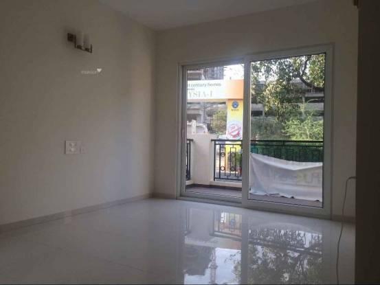 1112 sqft, 2 bhk Apartment in Nyati Elysia I Kharadi, Pune at Rs. 75.0000 Lacs