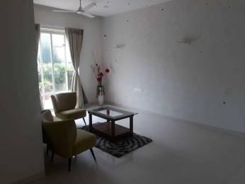 1147 sqft, 2 bhk Apartment in Nyati Elan West I Wagholi, Pune at Rs. 58.0000 Lacs