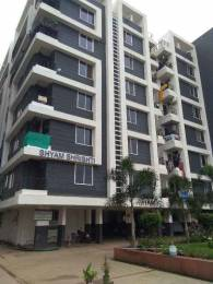 980 sqft, 2 bhk Apartment in Gateway Shyam Heights Bhicholi Mardana, Indore at Rs. 23.0000 Lacs