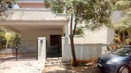 3000 sqft, 4 bhk IndependentHouse in Builder shri shivaas Vellakinar Village, Coimbatore at Rs. 1.3000 Cr