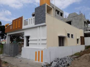 1200 sqft, 2 bhk IndependentHouse in Builder Project KR Puram, Bangalore at Rs. 60.0000 Lacs