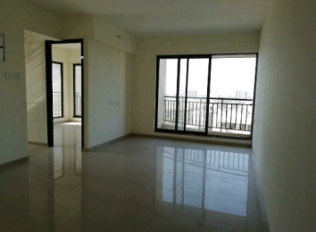 1280 sqft, 1 bhk Apartment in Builder Onrequest Nerul, Mumbai at Rs. 1.6000 Cr