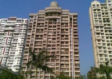 1760 sqft, 3 bhk Apartment in Builder Onrequest Nerul, Mumbai at Rs. 2.2000 Cr