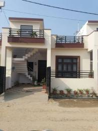 1470 sqft, 3 bhk Villa in Delight Homes Jankipuram, Lucknow at Rs. 54.5935 Lacs