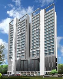700 sqft, 1 bhk Apartment in Nahar Amrit Shakti Chandivali, Mumbai at Rs. 1.3600 Cr