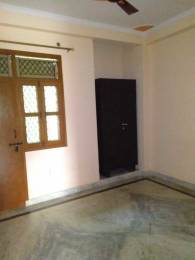 1275 sqft, 2 bhk Villa in Builder rwa sector 50 Sector 50, Noida at Rs. 13000