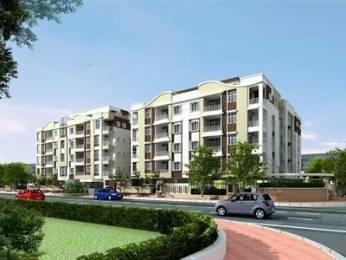 6000 sqft, 8 bhk BuilderFloor in Sethi Builders Sunrise Apartment Jagatpura, Jaipur at Rs. 2.3000 Cr