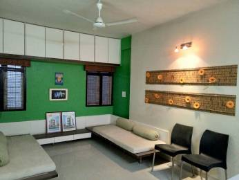 650 sqft, 1 bhk Apartment in Builder Mandar Society Gole Colony, Nashik at Rs. 50.0000 Lacs
