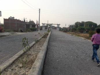 1000 sqft, Plot in Builder Omna bihar Parsa, Patna at Rs. 6.0010 Lacs