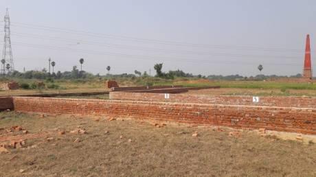 1000 sqft, Plot in Builder chandra kashyana Varanasi Road, Varanasi at Rs. 12.0000 Lacs