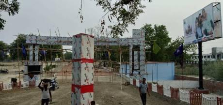 1000 sqft, Plot in Builder lodestar AllahabadVaranasi Road, Allahabad at Rs. 10.0000 Lacs