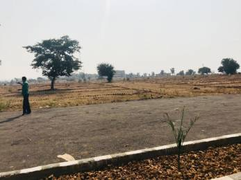 1000 sqft, Plot in Builder mountain heaVEN Robertsganj Road, Mirzapur at Rs. 3.5100 Lacs