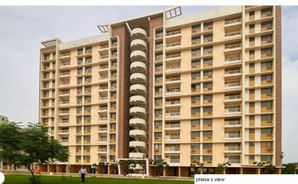 845 sqft, 2 bhk Apartment in Builder Ashiana Surbhi Sector 77 Bhiwadi, Bhiwadi at Rs. 26.0000 Lacs