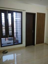 900 sqft, 2 bhk BuilderFloor in Builder 2 BHK Builder Floor available for Rent Sector 38, Gurgaon at Rs. 20000
