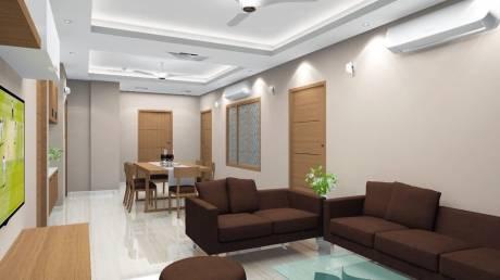 2160 sqft, 3 bhk BuilderFloor in Builder 3BHK Independent Builder Floor for Sale Sector 45, Gurgaon at Rs. 1.8000 Cr