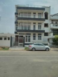 1750 sqft, 3 bhk BuilderFloor in Builder 3 BHK Independent Builder FLoor for Sell in Sushant Lok III Sushant LOK III, Gurgaon at Rs. 1.2000 Cr