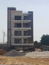 2367 sqft, 3 bhk BuilderFloor in Builder 3BHK Independent Builder Floor for Sale in Gurgaon Sector 46, Gurgaon at Rs. 1.4000 Cr