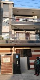 2368 sqft, 3 bhk BuilderFloor in Builder 3BHK Independent Builder Floor for sale in Sector 46 Sector 46, Gurgaon at Rs. 1.3000 Cr
