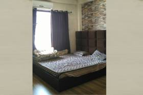 1,840 sq ft 3 BHK + 3T  in Builder 3BHK Independent Builder Floor for Sale in Gurgaon