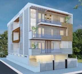 3500 sqft, 4 bhk BuilderFloor in Builder 4 BHK Independent Builder Floor for sale in Gurgaon Sector 47, Gurgaon at Rs. 2.6000 Cr