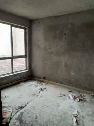 1800 sqft, 3 bhk BuilderFloor in Builder 3BHK Independent Builder Floor for Sale in Gurgaon Sector 47, Gurgaon at Rs. 95.0000 Lacs