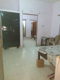 540 sqft, 1 bhk BuilderFloor in Builder 1BHK Independent Builder Floor for Sale in Sector 51 Sector 51, Gurgaon at Rs. 32.0000 Lacs