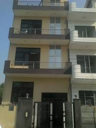 2000 sqft, 4 bhk Villa in Builder 4BHK Independent House for sale in Sector 51 Sector 51, Gurgaon at Rs. 1.2500 Cr