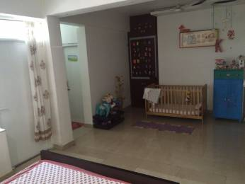 1325 sqft, 2 bhk Apartment in Builder 2BHK Residential Apartment for sale in Sector 51 Sector 51, Gurgaon at Rs. 1.0500 Cr