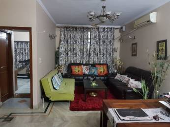 2700 sqft, 3 bhk Apartment in Builder 3BHK Residential Apartment for sale in Gurgaon Sector 51, Gurgaon at Rs. 1.1000 Cr