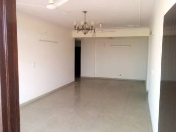 2700 sqft, 4 bhk Apartment in Builder 4BHK Residential Apartment for Sale in Gurgaon Sector 52, Gurgaon at Rs. 1.6500 Cr