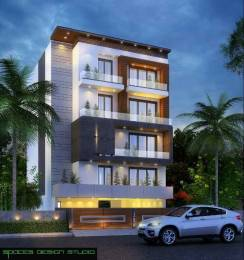 2368 sqft, 3 bhk BuilderFloor in Builder 3 BHK Independent Builder Floor for sale in Gurgaon Sector 52, Gurgaon at Rs. 1.1500 Cr