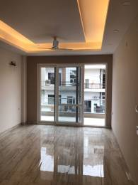 8000 sqft, 14 bhk Villa in Builder 14 BHK Villa for sale in Gurgaon Sector 52, Gurgaon at Rs. 5.1000 Cr