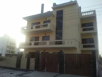 3000 sqft, 4 bhk BuilderFloor in Builder 4 BHK Independent Builder Floor for Sale in Gurgaon Sector 52, Gurgaon at Rs. 1.6000 Cr