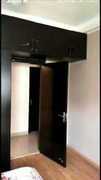 2500 sqft, 3 bhk Apartment in Builder 3 BHK Residential Apartment for Sale in Gurgaon Sector 57, Gurgaon at Rs. 2.0000 Cr
