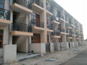 500 sqft, 1 bhk BuilderFloor in Builder 1 BHK Independent Builder Floor for Sale in Gurgaon Sector 57, Gurgaon at Rs. 11.5000 Lacs